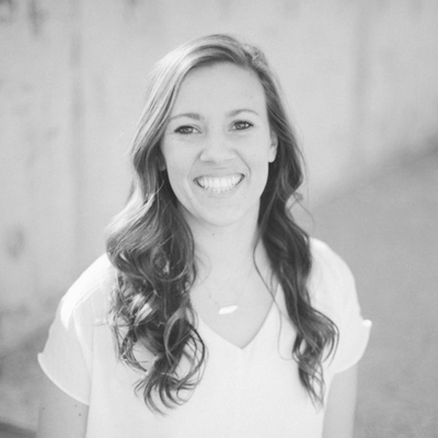 Hannah Tikson, MS