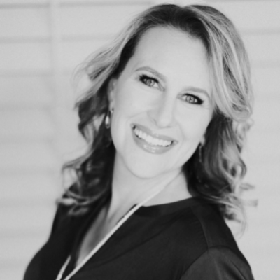 Jennifer Pickett, MS, FMCHC